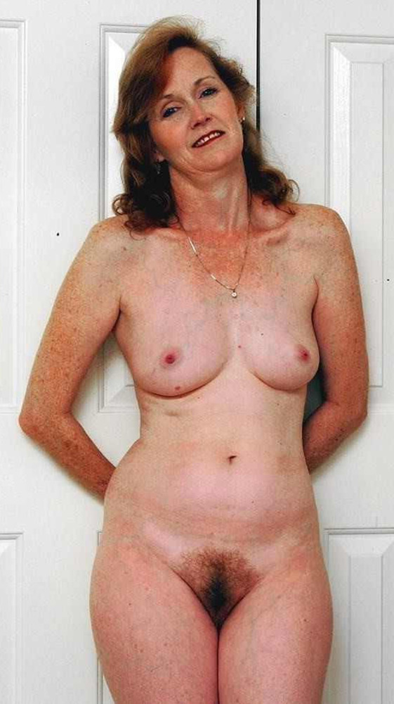 Pics naked females frontal look -..