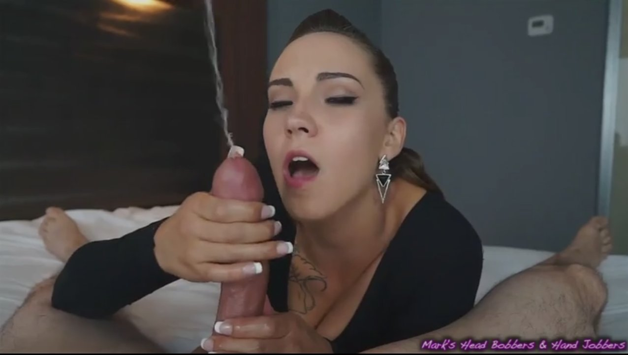 Jizz on over.....gallery